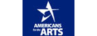 Americans for the Arts(美國人藝術網站)